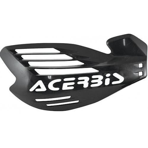 Защита рук Acerbis X-Force с креплением