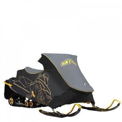 Чехол для снегохода Ski-Doo 280000342