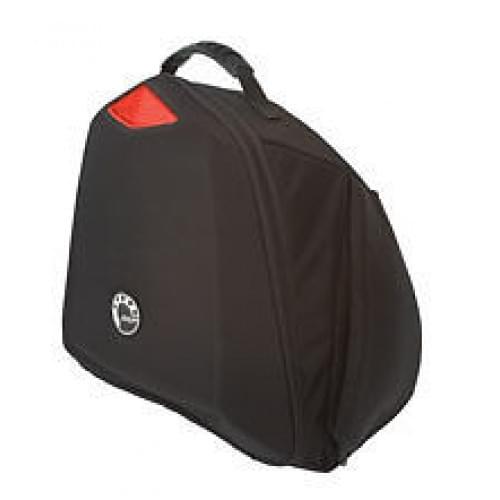 Сумка-багажник задняя для Rev XP, Rev XR, Tundra 860200176