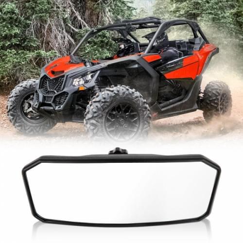 Зеркало центральное для CanAm Maverick X3 707900502