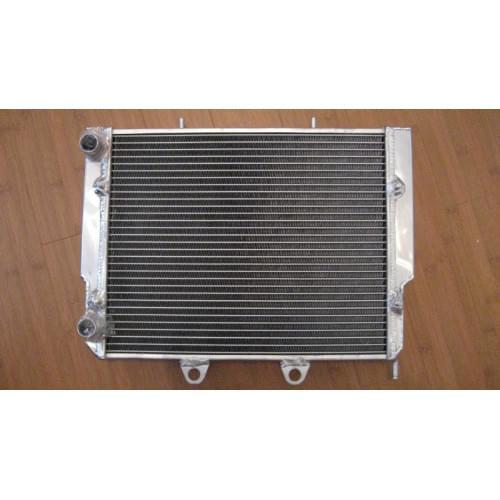 Радиатор CHR RACING для Polaris RZR