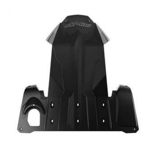 Полная защита SkiDoo Full Body Skid Plate для REV-XM, REV-XS