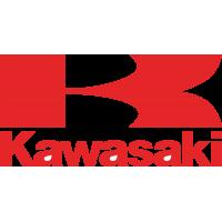 Амортизаторы для Kawasaki