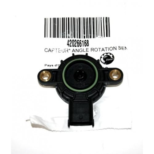 Датчик включенной передачи оригинальный для BRP Can-Am 420266168