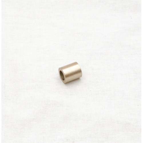 Втулка косточки стабилизатора оригинальная для Polaris 5336179